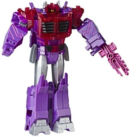 Hasbro Transformers Cyberverse Shockwave