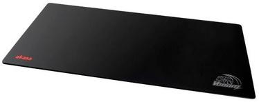 Akasa Gaming Mouse Pad XXL AK-MPD-01B