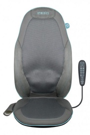 Homedics Gel Shiatsu Back Massager SGM-1300H Gray