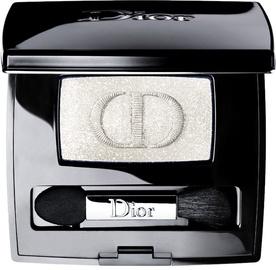 Dior Diorshow Mono Eyeshadow 2g 06