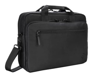 "DELL Notebook Bag 15"" Black"