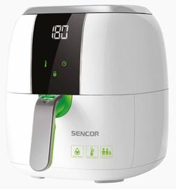 Sencor SFR 5320 WH