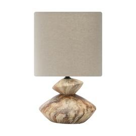 LAMPA GALDA D3684S E14 40W (DOMOLETTI)
