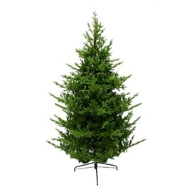 Kalėdinė eglutė Christmas To HJT1903, 180 cm
