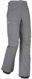 Millet LD Cypress Mountain Pant Grey 44