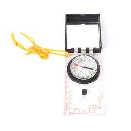 Kompass RD-C461