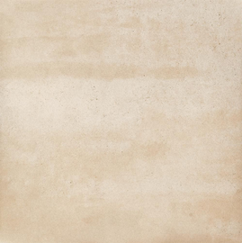 Akmens masės plytelės Esah Beige Matt LIK, 60 x 60 cm