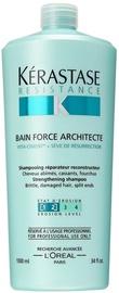 Kerastase Resistance Bain Force Architecte 1000ml