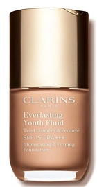 Clarins Everlasting Youth Fluid SPF15 30ml 107