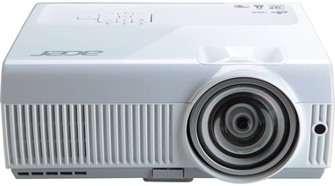 Acer S1283Hne