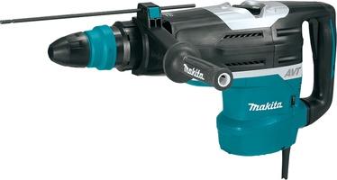 Makita HR5212C SDS-Max Rotary Hammer