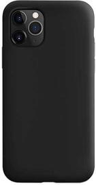 Uniq Lino Hue Back Case For Apple iPhone 11 Pro Black