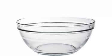 Duralex Empilable Bowl 23cm
