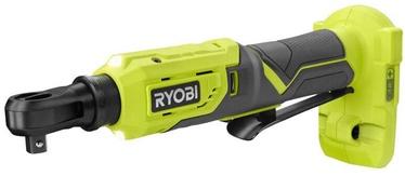 Ryobi Ratchet Wrench 18V R18RW3-0