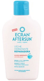 Ecran Aftersun Calming Moisturizing Milk 24h 100ml