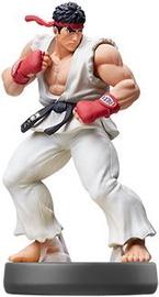 Nintendo Amiibo Super Smash Bros Ryu