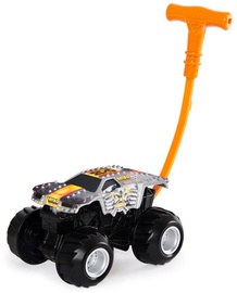 Spin Master Monster Jam Spin Rippers Max-D