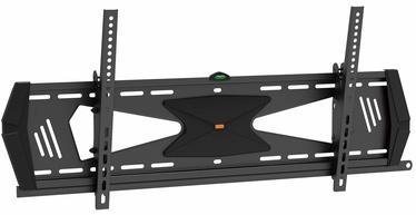 Кронштейн StarTech FPWTLTBAT, 37-75″, 40 кг