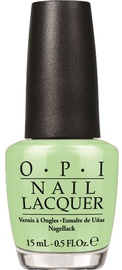 OPI Nail Lacquer 15ml B44