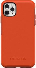 Otterbox Symmetry Series Case For Apple iPhone 11 Pro Max Orange