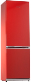 Šaldytuvas Snaigė Ice Logic RF36SM-S1RA21