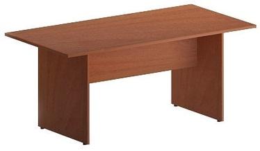 Skyland Imago PRG 2 Conference Table 180x90cm Walnut