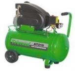Trimax AT210 Air Compressor 50L