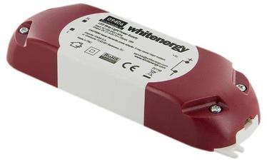 Whitenergy Power Supply For LED Strips