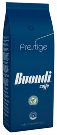 Nestle Buondi Prestige Coffee Beans 1kg