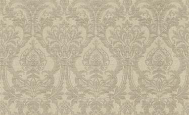 Viniliniai tapetai 936018