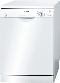 Bosch SMS50D62EU