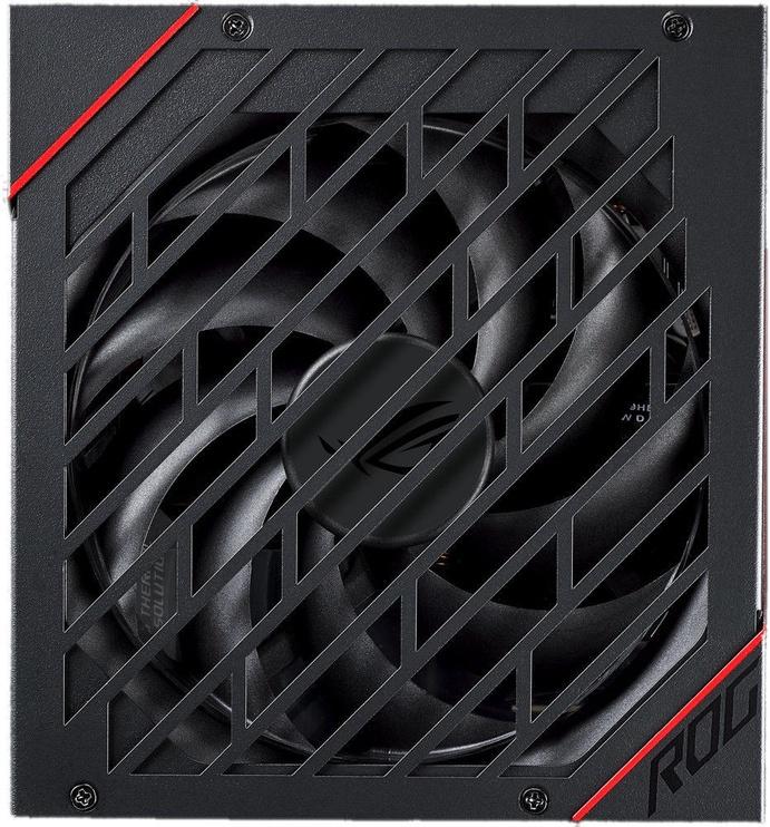 Asus ROG Strix PSU 650W