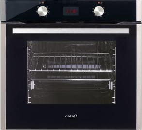 Cata LCMD 8008 Black