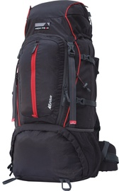 High Peak Kilimanjaro 70L Black