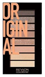 Revlon Colorstay Looks Book Eyeshadow Palette 3.4g 900