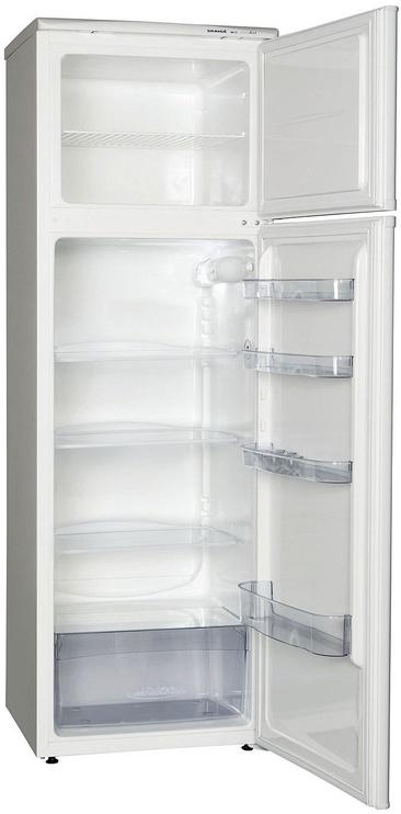 Šaldytuvas Snaigė FR275-1161AA