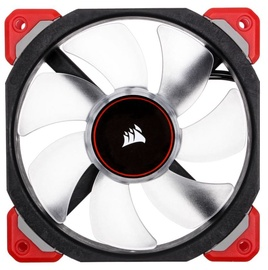 Corsair Fan ML120 Pro LED