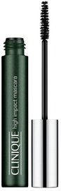 Clinique High Impact Mascara 7ml 01