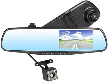 Tracer Car Camera MobiMirror FHD
