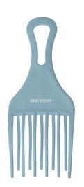 Beter Double Prong Comb