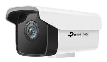 Korpusega kaamera TP-Link Vigi C300HP-6