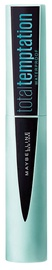Maybelline Total Temptation Waterproof Mascara 9.4ml Black