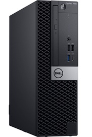 Dell OptiPlex 7060 SFF RM10492 Renew