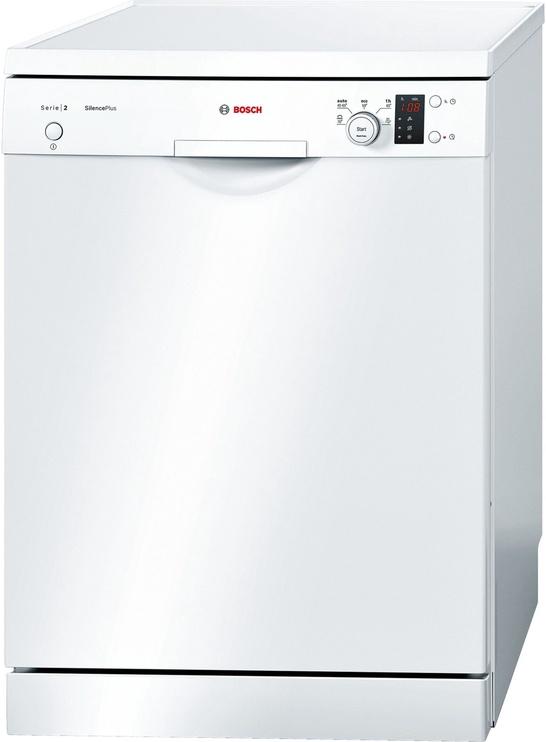Bosch SMS25AW00E