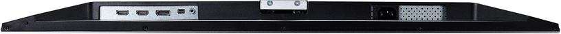 Monitorius ViewSonic VX3276-2K-MHD