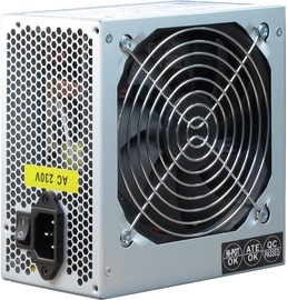 Inter-Tech ATX 2.4 SL-500 Plus 500W IT-SL500_12CM_PLUS