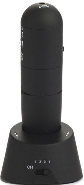 Mikroskoop Levenhuk DTX 30