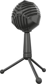 Trust GXT 248 Luno USB Streaming Microphone