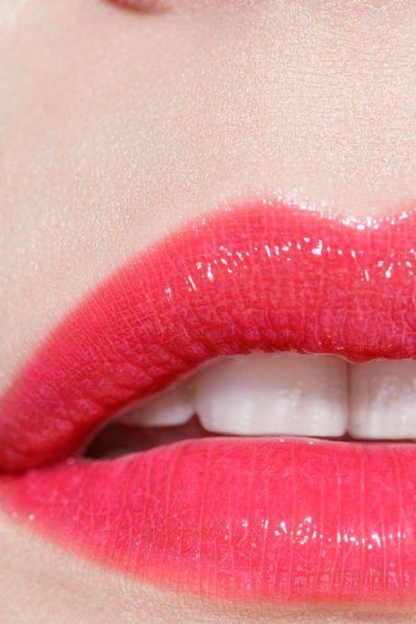 Chanel Rouge Coco Flash Lipstick 3g 86