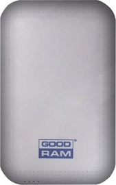 Goodram DataGo USB 3.0 500GB White